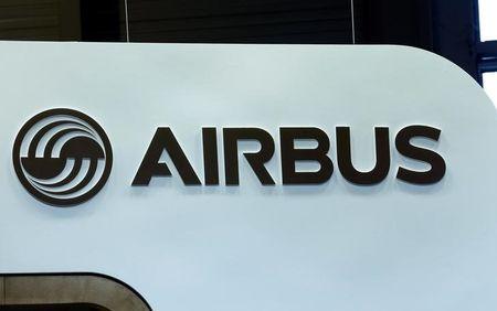 Vers 1300 suppressions de postes l'an prochain — Airbus Group