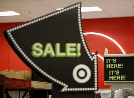 Amazon.fr réalise une journée record de ventes lors du Black Friday
