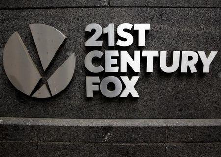 Télévision: Sky négocie son acquisition par 21st Century Fox