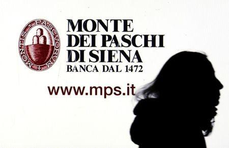 Bruxelles approuve le plan de sauvetage de Banca Monte dei Paschi