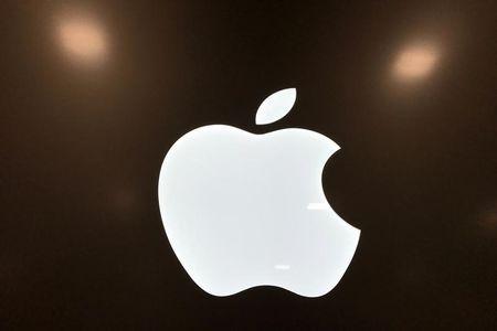 Sécurité / Apple iOs 11 : une fonction