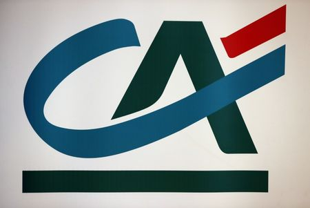 La famille Decaux rachète la part du Crédit Agricole dans Eurazeo