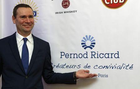 Pernod Ricard acquiert le producteur de mezcal Del Maguey Single Village