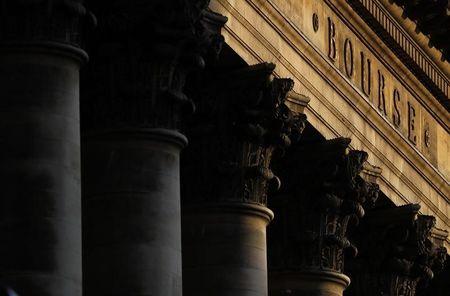 Le ministre de la Justice va témoigner au Sénat