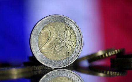 Croissance economique : la banque de France optimiste mais realiste