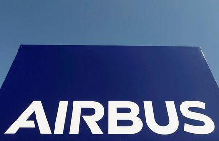 Airbus pourrait délocaliser ses sites britanniques — Brexit