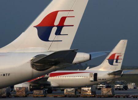 Boeing: la demande pour le 737 ne se dément pas