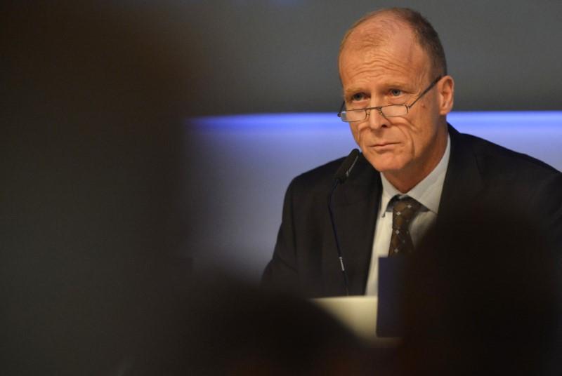 Airbus: le conseil exprime son soutien à Enders, l'enquête interne se poursuit