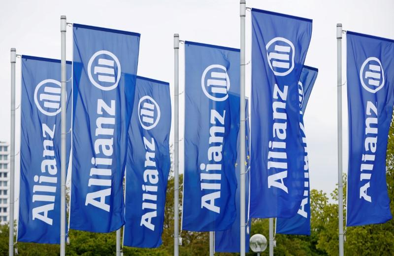 OPA d'Allianz sur Euler Hermes