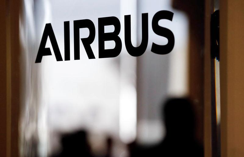 Fabrice Brégier va démissionner d'Airbus — Marché