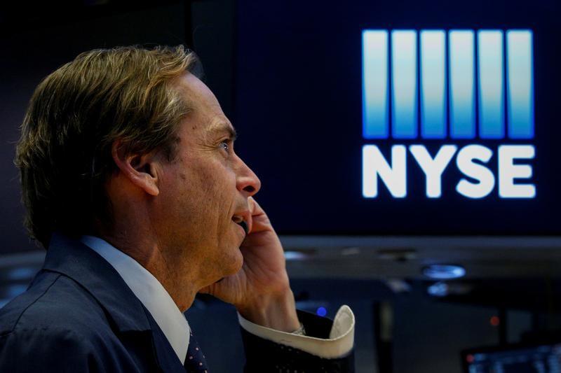La Bourse de Paris à l'équilibre après Wall Street