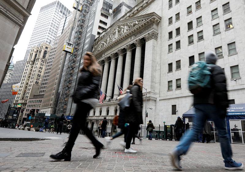 Powell confirme des hausses de taux