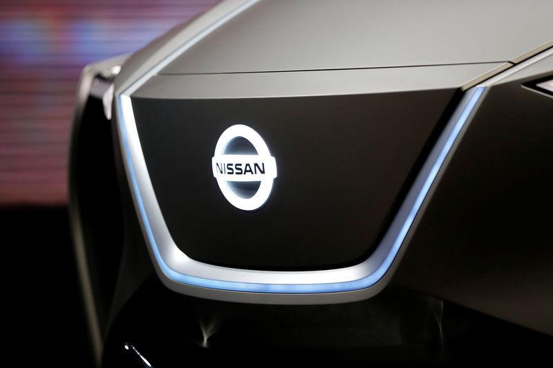 Renault-Nissan et l'Etat démentent discuter d'une opération d'achat d'actions