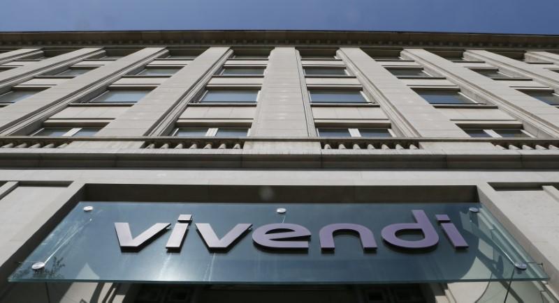 EXCLUSIF-Vivendi prêt à soutenir toute autre stratégie bonne pour TIM