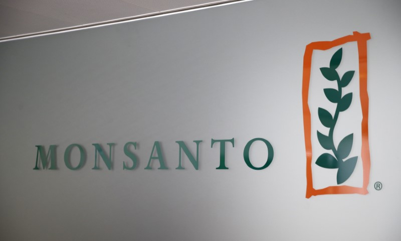 L'UE va donner son feu vert, sous conditions — Union Bayer/Monsanto