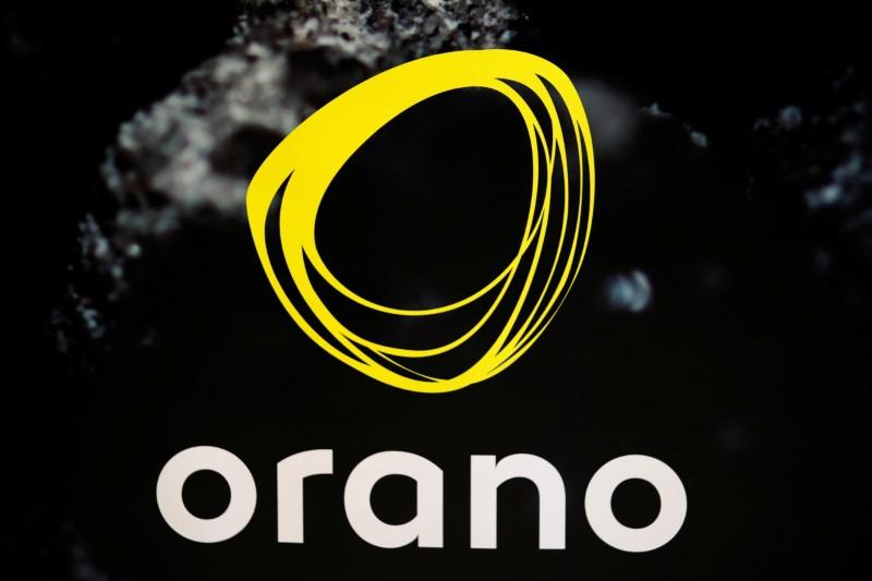 Marché: Réserves d'Eurostat sur les fonds investis dans Orano