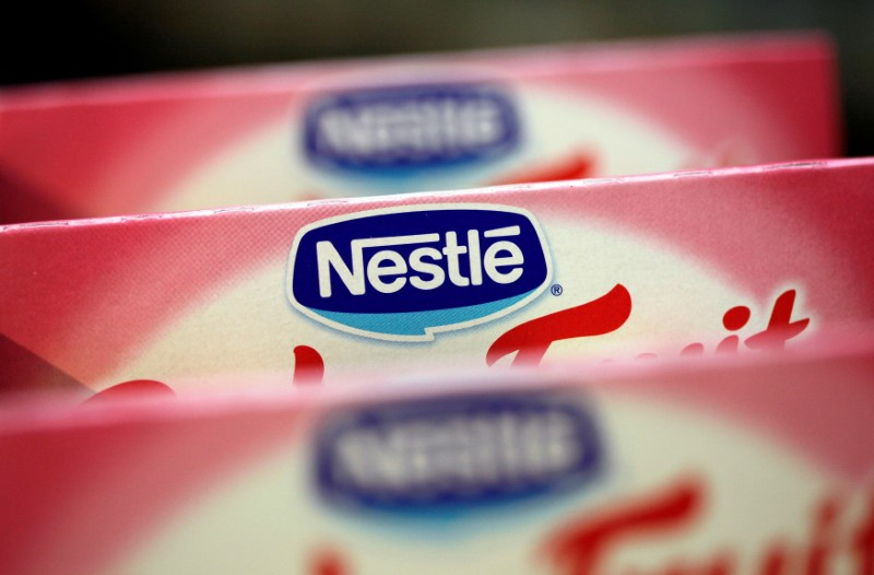 Après le boycott de Nestlé, Coop baisse ses prix
