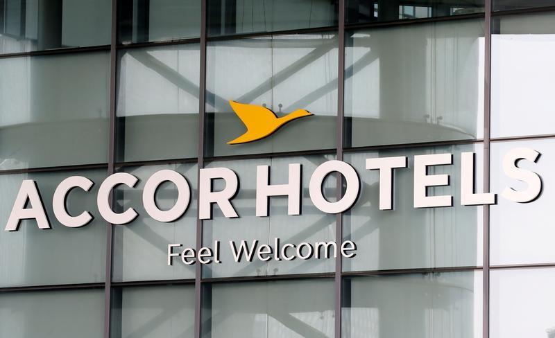 AccorHotels et le chilien Algeciras rachètent Atton Hoteles — Marché