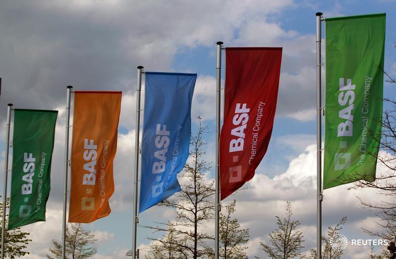 L'Europe confirme les restrictions d'utilisation de trois insecticides