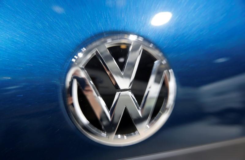 La première voiture ''Made in Rwanda'' sort d'usine — Automobile