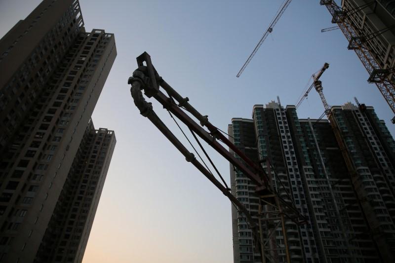 investir immobilier hong kong
