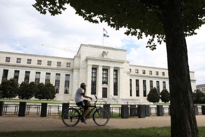 La Fed devrait