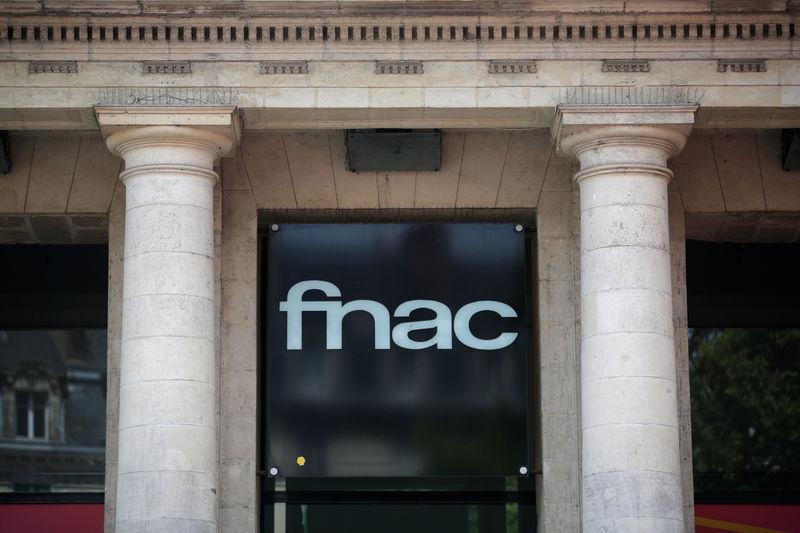 Marché : L'UFC Que Choisir porte plainte contre la SFAM et la Fnac