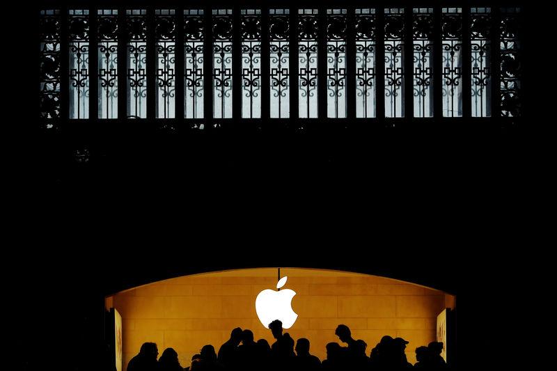 Le rachat de Shazam par Apple est autorisé par la Commission européenne