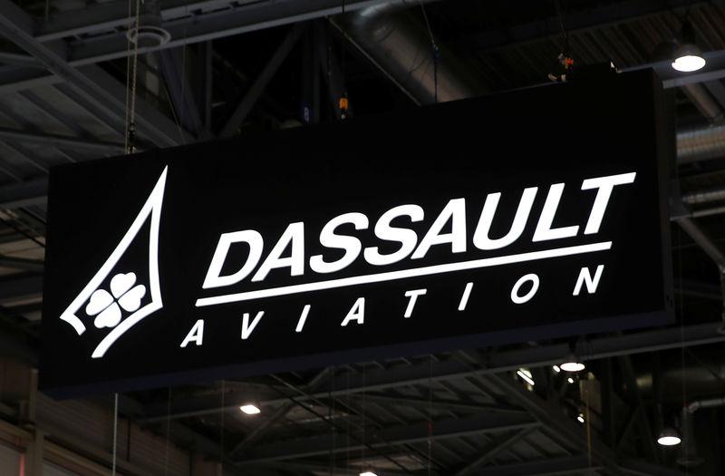 Pas d'offres de Dassault pour remplacer les CF-18 canadiens | Canada