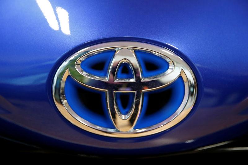PSA et Toyota cesseront leur coopération dans les petits véhicules d'ici 2021