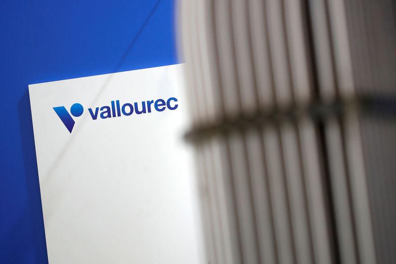 Vallourec prépare un vaste plan social en France et en Allemagne — Vallourec