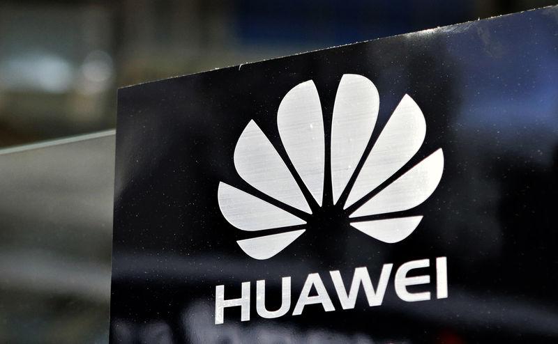 Huawei : le Canada pourrait fermer les portes de la 5G