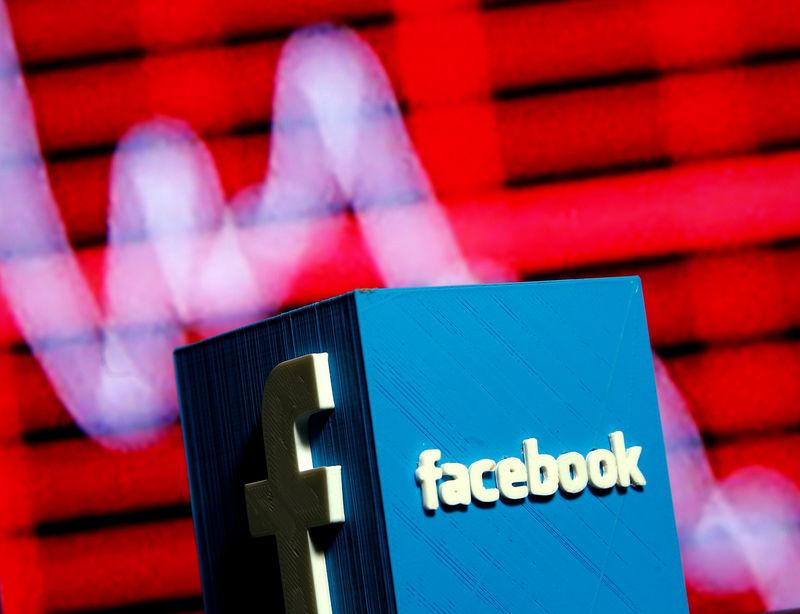 Facebook a fait mieux qu'attendu au T4 — Facebook Inc
