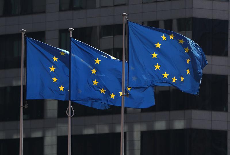 Une croissance (un peu plus) ralentie dans la zone Euro