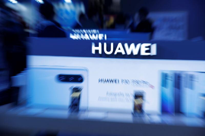 Marché : Huawei va supprimer des centaines d'emplois aux Etats-Unis