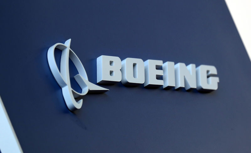 Boeing dévoile les pires chiffres trimestriels de son histoire — États-Unis