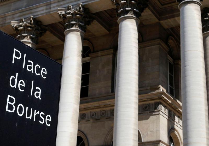 La Fed abaisse ses taux d'intérêt | ICI