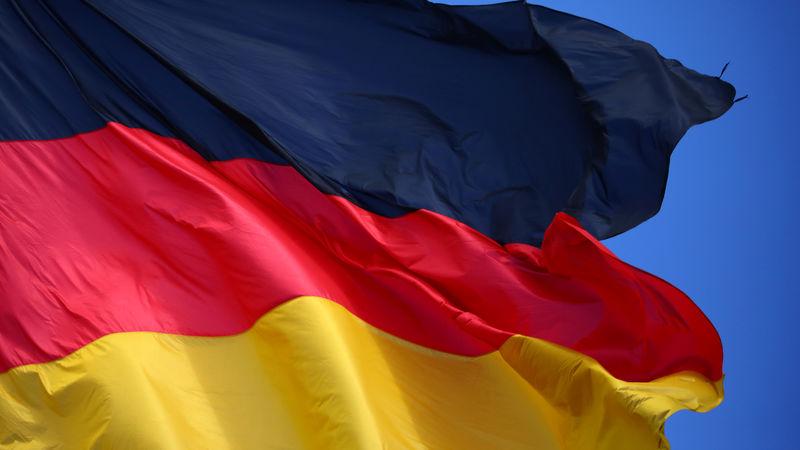 Infos Reuters: L'économie allemande s'est contractée au deuxième trimestre, l'export souffre