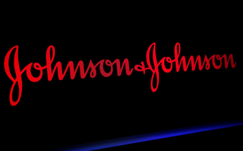 Johnson & Johnson condamné à payer 572 millions de dollars — Crise des opiacés