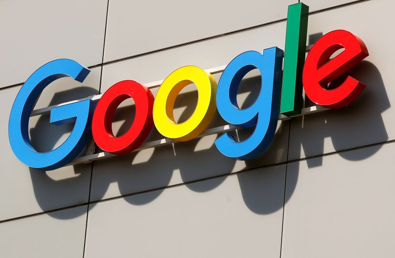 Coronavirus : grâce à nos smartphones, Google va mesurer les effets du confinement