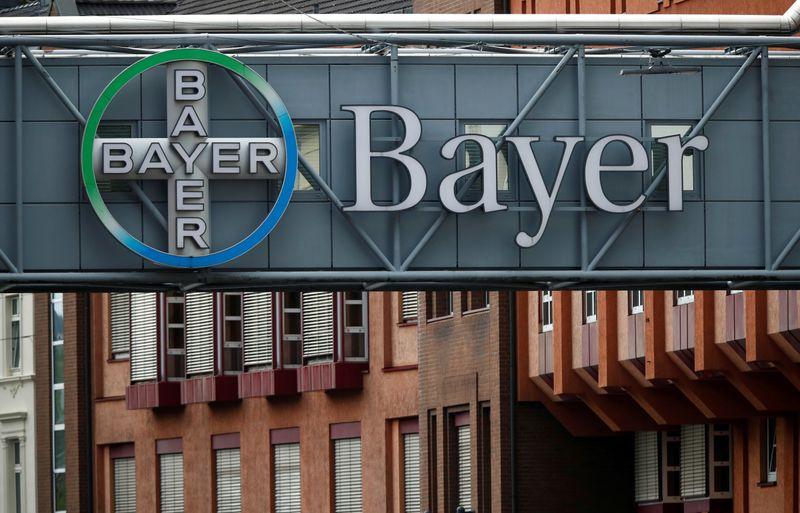 Bayer : Un cabinet d'avocats annonce un accord avec Bayer sur le Roundup