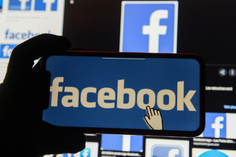 Facebook contraint de durcir le contrôle des publicités