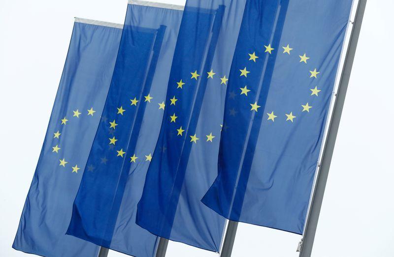 Marché : La BCE surveille de près l'évolution de l'euro