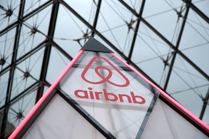 La justice européenne valide la loi française sur les locations Airbnb