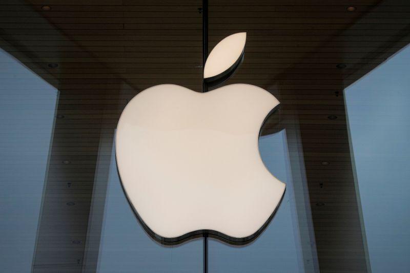 Une usine de fabrication d'iPhone a été saccagée en Inde