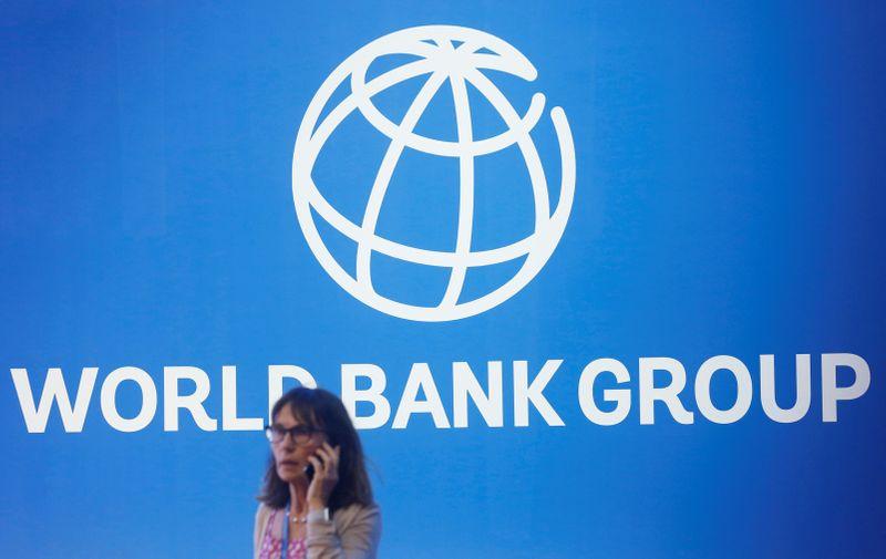 Rapport de la Banque mondiale : le Maroc en zone de turbulences