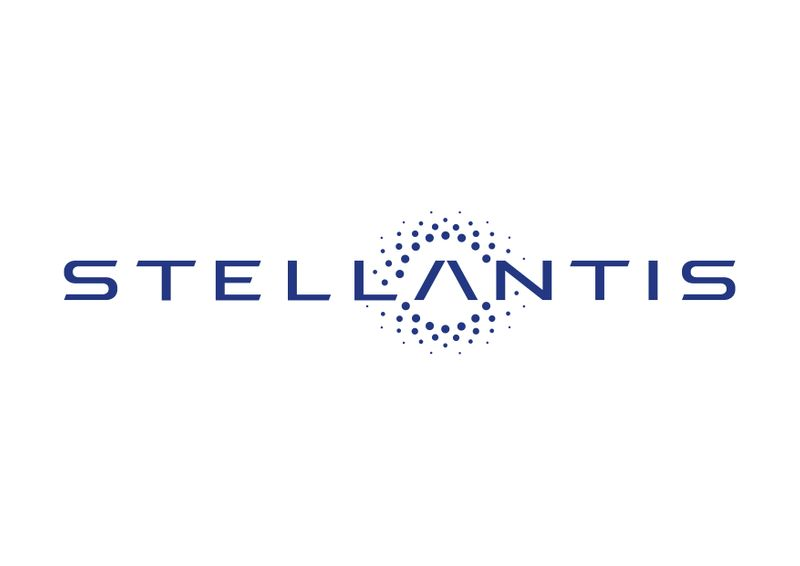 Marché: Stellantis Offensive de charme de Tavares auprès des syndicats italiens