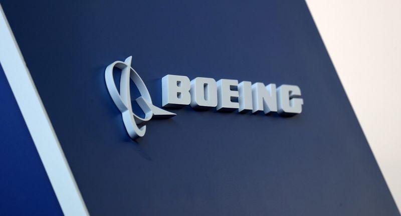 Carburant durable : Boeing vise les 100 % bien avant 2050