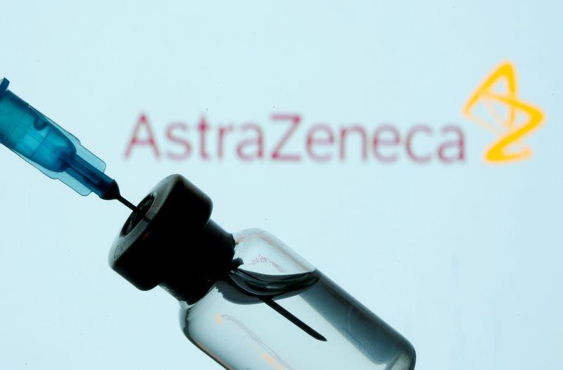 L'usine galloise d'AstraZeneca partiellement évacuée en raison d'un colis suspect — AstraZeneca