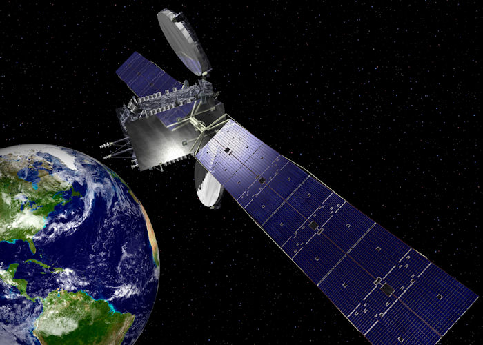 Ses : Les fréquences exploitées par SES seront vendues aux enchères pour la 5G aux Etats-Unis